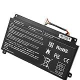 ARyee 3860 mAh batería portátil 10.8V Pa5208u para Toshiba Satellite E45W P55WE45W-C4200 P55W-C P55W-C5200D E45W-C4200X P55W-C5314