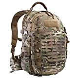 Best Tactical Backpacks - VOTAGOO Tactical Military Backpack Molle Bag Rucksack 30L Review