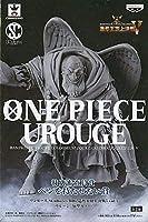 ワンピース SCultures BIG 造形王頂上決戦5 vol.1 ウルージ(原型カラー) 単品