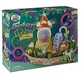 My Fairy Garden Light Garden -- Grow Your Own Garden and Play -- Ages 4+