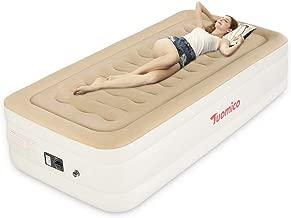 Best comfortable air mattress bed Reviews