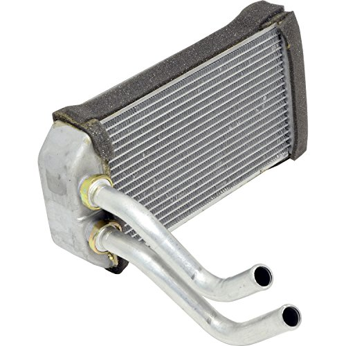 Universal Air Conditioner HT 399157C HVAC Heater Core