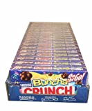 Nestle Buncha Crunch Movie Theatre Size (15 count)