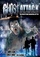 Ghost Attack on Sutton Street: Poltergeists [DVD] [Import]