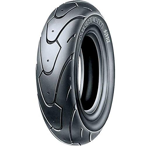 Michelin Bopper Sport Scooter Tire Front/Rear 130/90-10