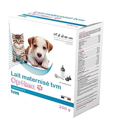 TVM Lait Maternise Optima BT 1 kg