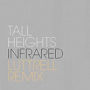 Infrared (Luttrell Remix)