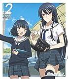 八月のシンデレラナイン Blu-ray 第2巻[Blu-ray/ブルーレイ]