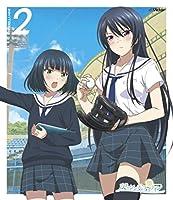 八月のシンデレラナイン Blu-ray 第2巻