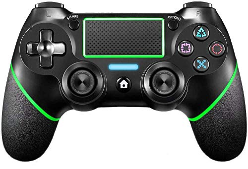ENGAGE® - PS4 Wireless Controller 2021 Remodel, Compatible on PlayStation...