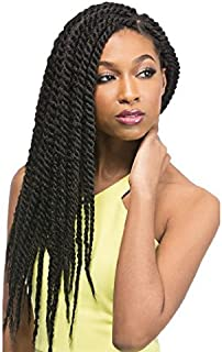 new x pression cuevana twist braid