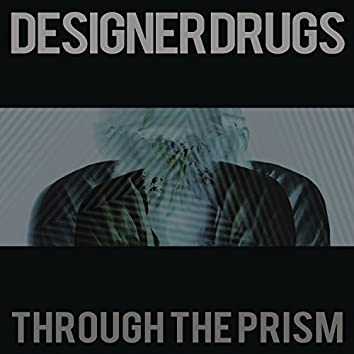 Through the Prism (Alvin Risk Remix)