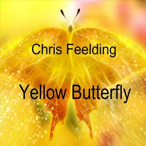 Chris Feelding