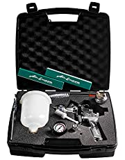 Airgunsa AZ3 HTE2 Kit de 15 pièces 1,3 mm, 1,5 mm et 1,8 mm