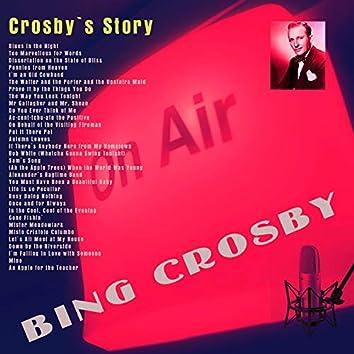 Crosby's Story