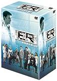 ER緊急救命室 XI〈イレブン〉コレクターズセット[DVD]