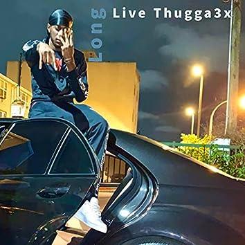 Timin (feat. Slim Thugga, TG3 & Khali Jah)