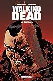 Walking Dead, Tome 19 - Ézéchiel