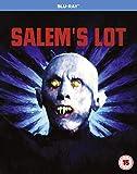 Stephen King - Salems Lot [Edizione: Regno Unito] [Blu-ray]