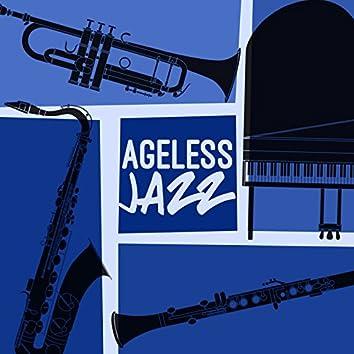Ageless Jazz