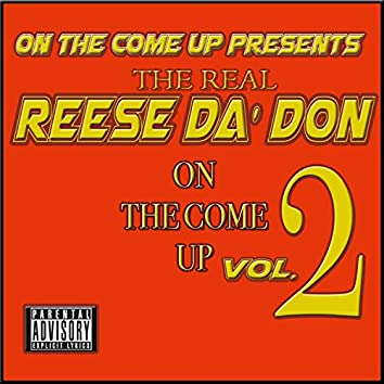 On the Come Up, Vol. 2