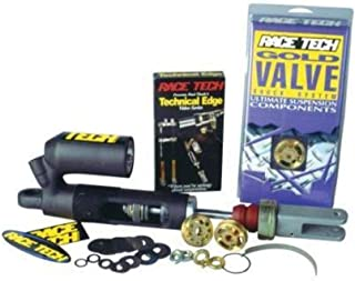 tec motorcycle shocks