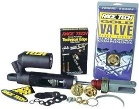 Racetech Gold Valve Shock Kit for Honda CR80/85R/RB XR Suzuki DR Yamaha YZ80/85