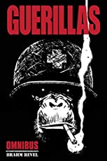 Image of Guerillas : Omnibus. Brand catalog list of Oni Press.