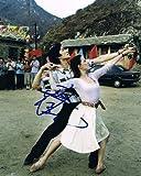 CHI CAO - Mao's Last Dancer AUTOGRAPH Signed 8x10 Photo