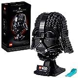 Casco Darth Vader (75304)