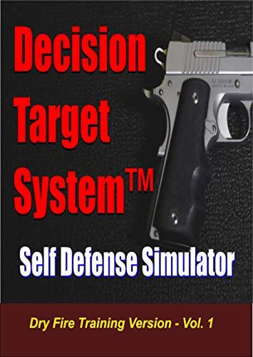 Decision Target System Vol 1 - CCW …