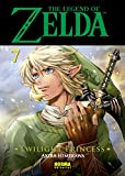 The Legend Of Zelda Twilight Princess 7