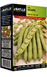 Semillas Leguminosas - Haba Muchamiel 250g - Batlle