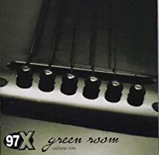 Best 97x green room volume 1 Reviews