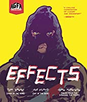 Effects [Blu-ray] [Import]