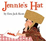 Jennie's Hat (Picture Puffins) (English Edition)