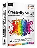 [page_title]-Serif Creativity Suite X8