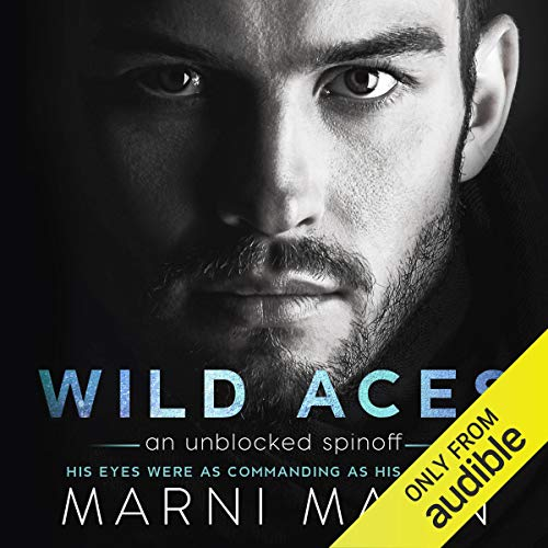 Wild Aces  By  cover art