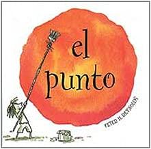 El Punto (Spanish Edition)