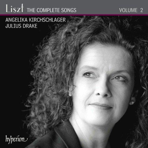 Kirchschlager/Drake - Complete Songs, Volume 2