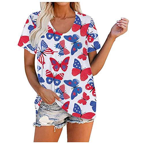 Camisetas Pintadas A Mano Originales Diseños Unicos, Camisa De Cuadros Roja Mujer, Camisa Blanca Oversize Mujer, Moda 2021 Verano Mujer,Ropa Mama E Hija Iguales,Camisetas Rebajas, Camisa Abierta Mujer