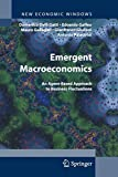 Emergent Macroeconomics: An Agent-Based Approach to Business Fluctuations (New Economic Windows)