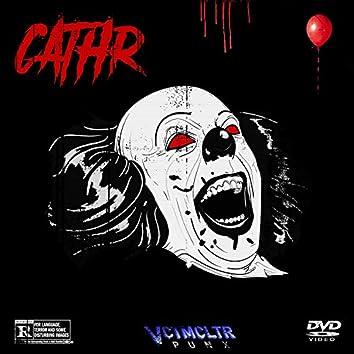 Cathr