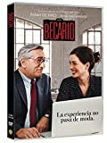 El Becario [DVD]