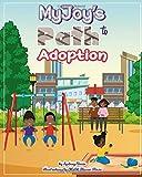 MyJoy's Path to Adoption