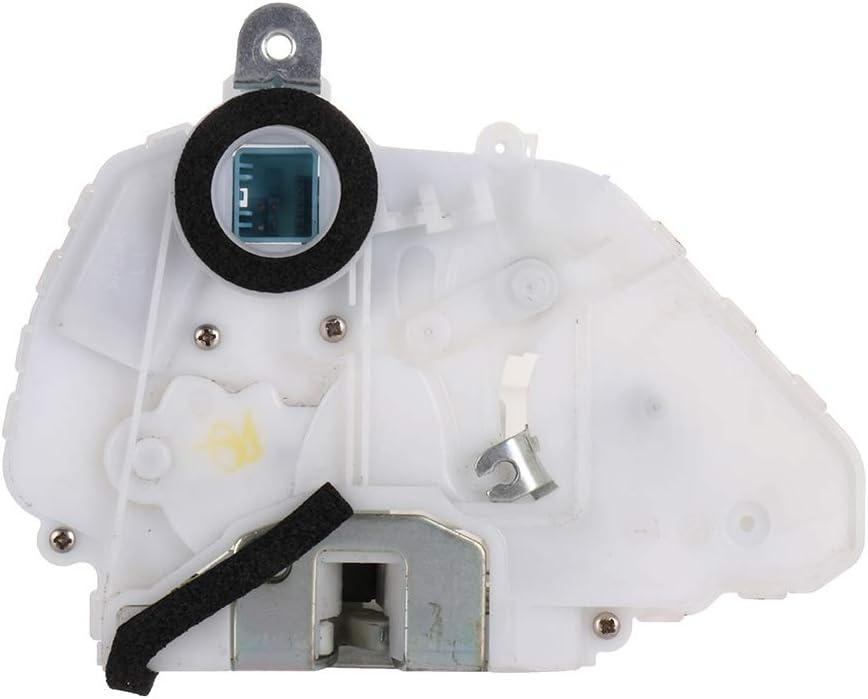 OCPTY Door Lock Actuator Motor Fits Side Front Honda for Driver Sales results No. 1 2021 new