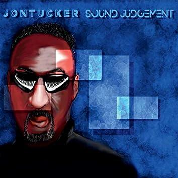 Sound Judgement