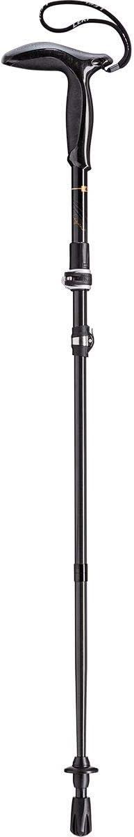 Max 86% OFF LEKI Max 56% OFF Legend Micro Walking Pole Carbon