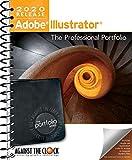 Adobe Illustrator 2020: The Professional Portfolio