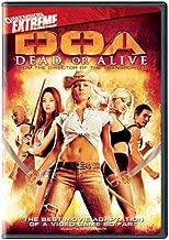 Best doa movie dvd Reviews
